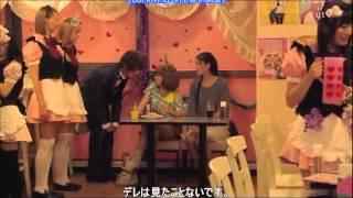 VUI HỌC Tiếng NHẬT - Nihonjin no Shiranai Nihongo (04) - Learn Japanese for Fun