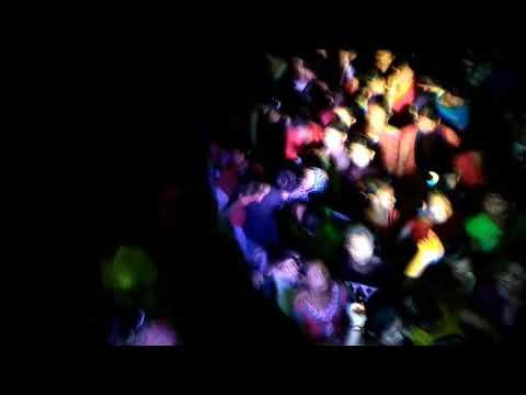 Xxx Mp4 Kolkata Durga Pooja Visarjan Group Dance With Desi Girls 3gp Sex