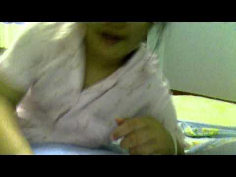 วิดีโอเว็บแคมเมื่อ 20 กันยายน 2012 21 01
