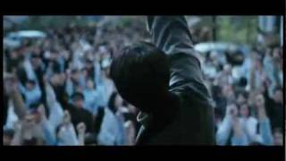 The Founding of a Republic long Trailer 2009 [HD]