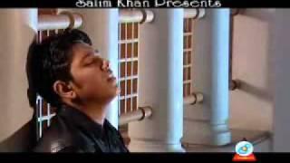 bangla song Protik Hassan 13