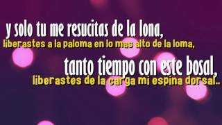 ARSENAL DE RIMAS-NARA NARA (VIDEO LYRICS)