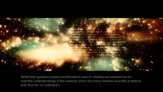 Prepare to have YOUR F----ING MIND BLOWN ha HA HA.  Anthene's Theory of EVERYTHING.avi