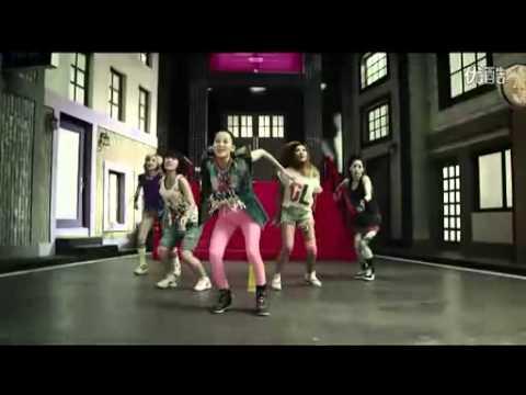 Xxx Mp4 SXS韩国新女团 GLAM 出道单曲 Party XXO 3gp Sex