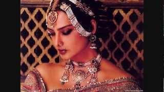 Iska Naam Hai Jeevan Dhaara - Jeevan Dhaara (1982) Full Song