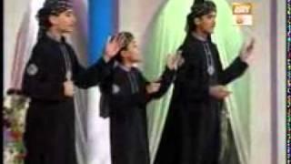anas brothers.karam k badal baras rahay hain._mpeg4.mp4