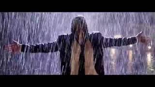Adhi Adhi Raat Bilal Saeed New Pujabi Song HD 2016
