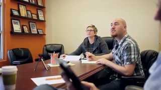 Learn WordPress in San Antonio
