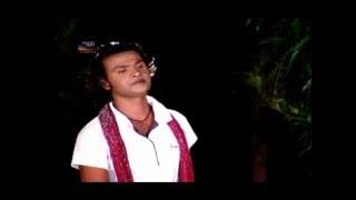 bangla new song HD prince habib 2016