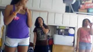 Kundi Dance 4