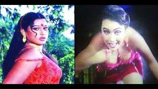 কেমন আছেন অশ্লীল ছবির চিত্রনায়িকা পলি||Bangla News Update
