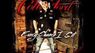 Colt Ford - This Is Our Song (Feat. Danny Boone Of Rehab)