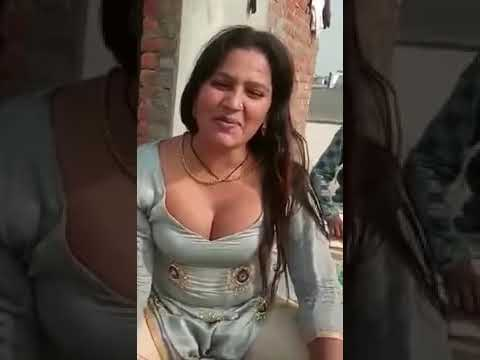 Xxx Mp4 Funny Video Kinner Special Request Prime Minister Modi 3gp Sex