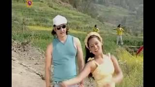 Tyo Man Runna Hola Ra {Official  Video}  By Bishnu Majhi-With International RBT Codes Digi:- 0088625