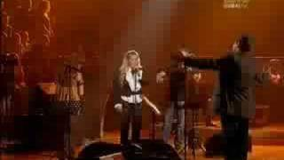 Cheb Khaled Feat Assala Ya Tofla live