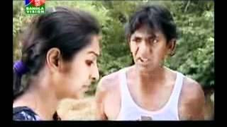 bangla natok har kipte part 10  1 বাংলা নাটক হাড়কিপটা