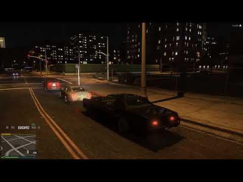 Xxx Mp4 DOJ Cops Role Play Live Agent Resurrection Criminal 3gp Sex