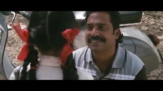 5 Sundharikal Malayalam Movie - Sethulakshmi (സേതുലക്ഷ്മി) with english subtitles