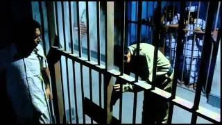 Age jodi Jantam -Monpura - Giashuddin Selim - YouTube.flv