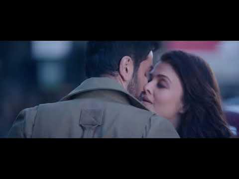 Xxx Mp4 Aishwarya Rai Sex 3gp Sex
