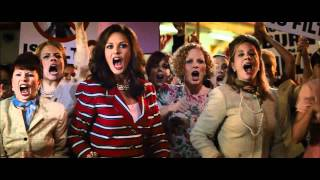 Rock of Ages Official Trailer 2012