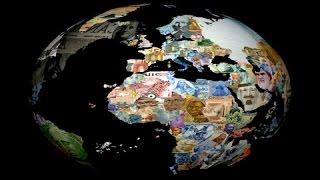Hagmann & Hagmann RB - V, The Gorilla Economist - Wealth Confiscation & Economic Collapse