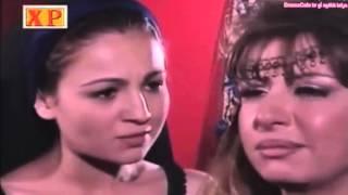 المسلسل السوري البواسل  albawasel الحلقة 27