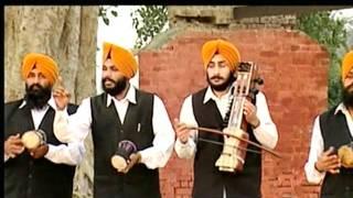 Main Vi Aurat Toon Vi-Pardesan Dheyan