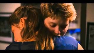 Blue is the warmest color : NEW MV / Love me like you do