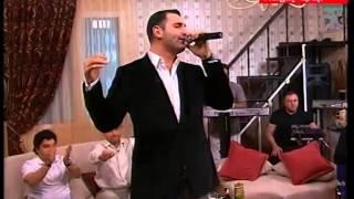 Karen Boksyan & Bellagio orkestr 2009 (Yerevan ) Armenia tv