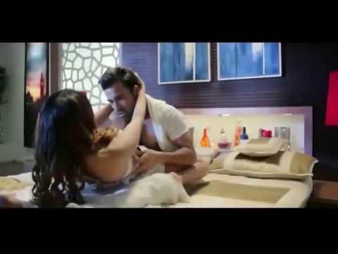Xxx Mp4 Lagu India Hot Terbaru 2019 3gp Sex