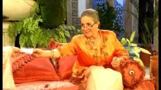 El Fel du jour -15- Boukala Sur Beur TV