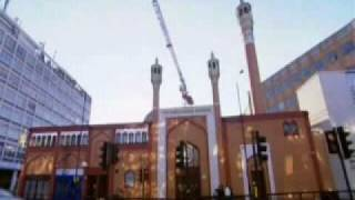 Bangla Islamic Song Allah ke Jara