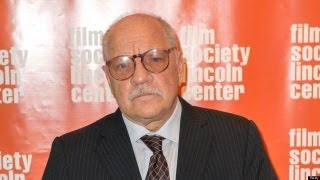Paul Schrader: Lindsay Lohan Lives In A 'Cone Of Chaos' | HPL