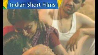 Hindi Short Film on Father Daughter Relationship
