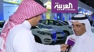 وزارة العمل السعودية أتاحت فرصا وظيفية للشباب في قطاع تأجير السيارات