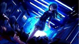 Nightcore - End of me HD