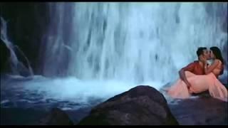 Mallika Sherawat and Himanshu Malik Kissing Scene - Khwahish - Kissing in the rain