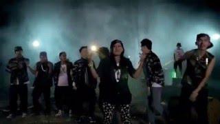 Khmer Rap