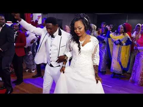 Xxx Mp4 Best Sydney Sudanese Wedding 2018 Adam Samya 1st Entry 3gp Sex
