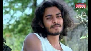 Pota (Abhijit Barman) open voice from bengali movie moner manush.