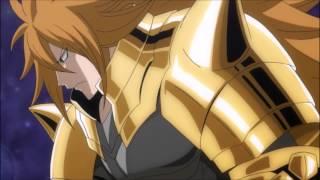 Neue(?) Stellargeister :) - Fairy Tail Episode 205 (German/Deutsch) - Review