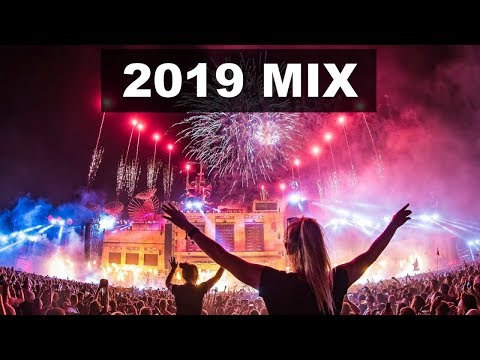 Xxx Mp4 New Year Mix 2019 Best Of EDM Party Electro House Amp Festival Music 3gp Sex