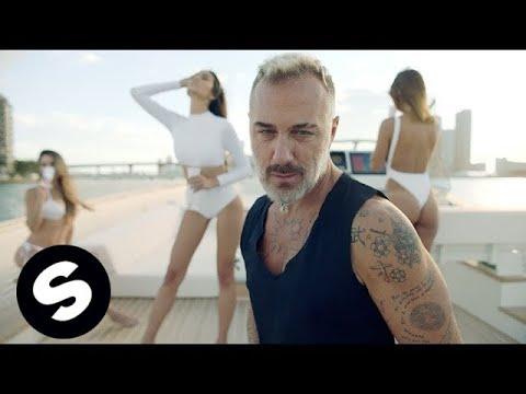 Xxx Mp4 Gianluca Vacchi Trump It Official Music Video 3gp Sex