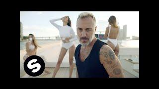Gianluca+Vacchi+-+Trump-It+%28Official+Music+Video%29