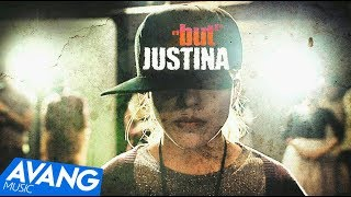 Justina - But OFFICIAL VIDEO HD