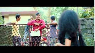 Premam - Malayalam Movie Song - Pathivayi njan | Nivin ... - YouTube
