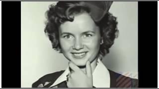 Debbie Reynolds Fast Facts