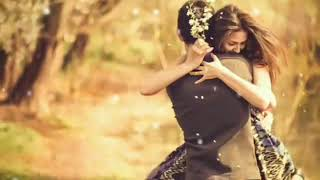 Yuhi re yuhi re WhatsApp status 30 second video, David movie