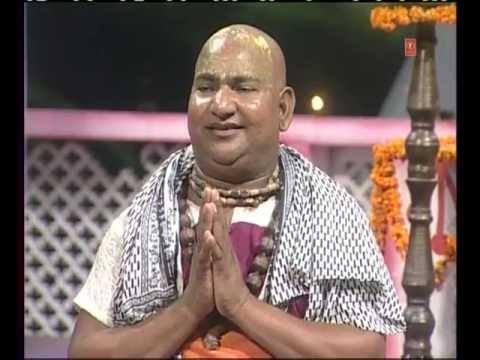 Apni Payal Ka Ghunghru Krishna Bhajan Baba Rasika Pagal [Full Song] I Shyama Ju Ki Payal Ke Ghunghru